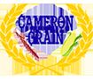 Case Study: Cameron Grain