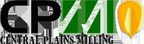 Central Plains Milling (CPM)