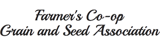 Case Study: Farmer's Co-Op Grains and Seed Association
