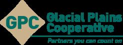 Case Study: Glacial Plains Cooperative
