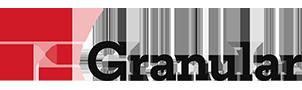 Case Study: Granular