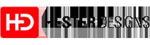Hester Designs