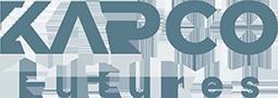 Case Study: Kapco Futures