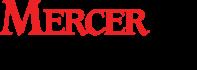 Case Study: Mercer Landmark