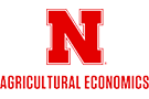 The University of Nebraska-Lincoln
