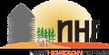 Case Study: New Horizon Farms