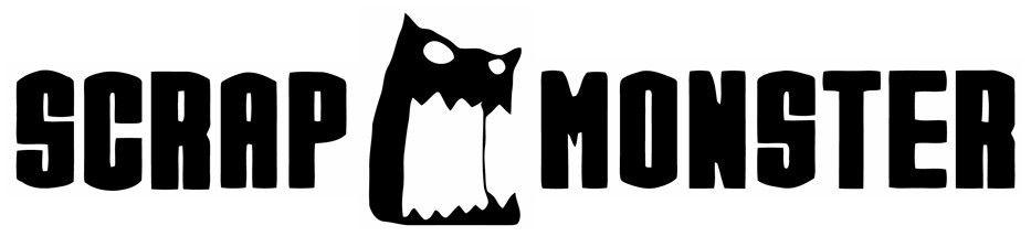 Scrap Monster