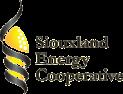 Case Study: Siouxland Energy Cooperative (SEC)