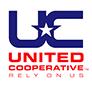 Case Study: United Cooperative
