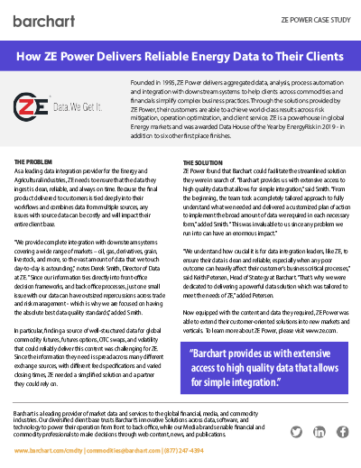 Download Case Study: ZE Power