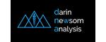 Darin Newsom Analysis
