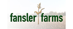 Fansler Farms