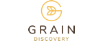 Grain Discovery