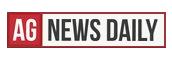 AG News Daily