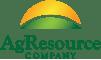Ag Resource