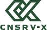 CNSRV-X Inc.