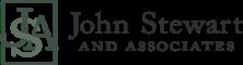 John Stewart & Associates