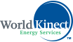 World-Kinect Energy Services