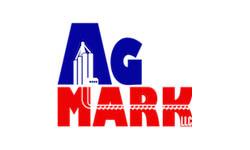 Ag Mark