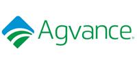 AgVance