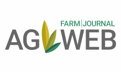 Agweb Farm Journal'