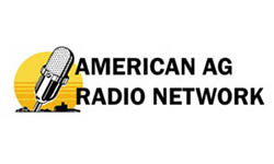 American AG Radio Network