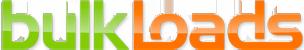BulkLoads.com Logo