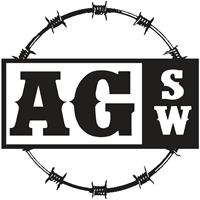 Ag Southwest Crop & Ranch Insurance