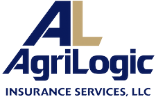 AgriLogic Insurance Services