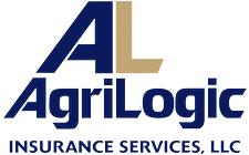 AgriLogic Insurance Services