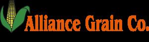 Alliance Grain Co