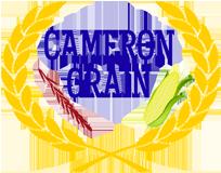 Cameron Grain
