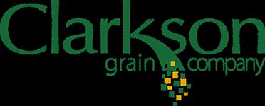 Clarkson Grain Co