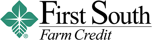 1st South Farm Credit