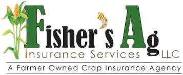 Fisher's Ag Insurance