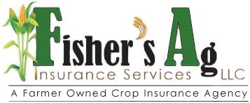 Fisher's Ag Insurance