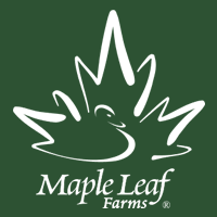 Maple Leaf Farms