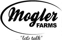Mogler Farms
