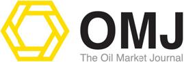Oil Market Journal