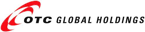 OTC Global Holdings