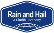 Rain & Hail Insurance Co.