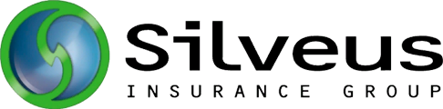 Silveus Insurance Group