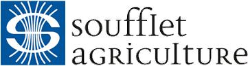 Soufflet Negoce