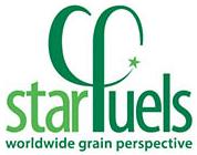 Starfuels