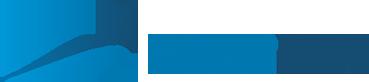 СlipperData Logo