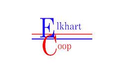 Elkhart Coop