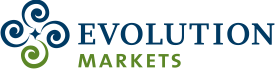Evolution Markets Logo