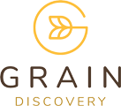 grain-discovery