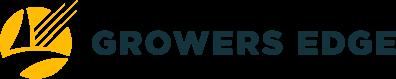 growers-edge