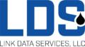 Link Data Service
